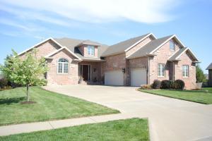 Loans near  S Marlborough Ave, Springfield MO