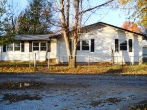 Loans near  N Fulbright Ave, Springfield MO