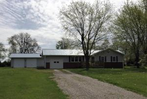 360 Northview Dr, Conway MO 65632