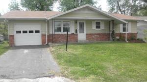 Loans near  W Woodridge St, Springfield MO