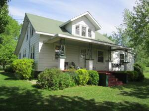 684 Mulberry Rd, Conway MO 65632