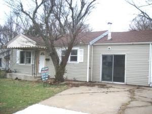 Loans near  S National Ave, Springfield MO
