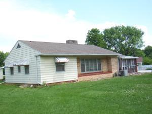 Loans near  W Mount Vernon St, Springfield MO