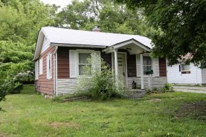 Loans near  E Blaine St, Springfield MO
