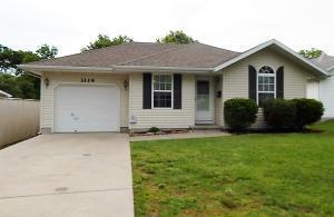 Loans near  W State St, Springfield MO