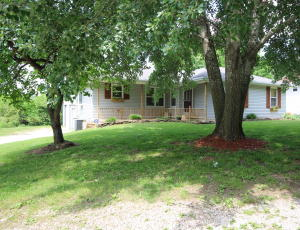 2095 W Union Chapel Rd, Nixa MO 65714