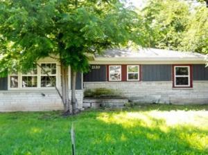 Loans near  N Kansas Expy, Springfield MO
