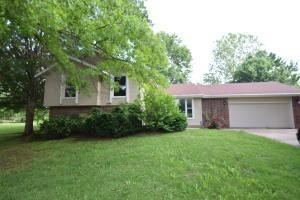 Loans near  W Sexton St, Springfield MO