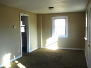 Loans near  N Weller Ave, Springfield MO
