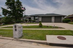 Loans near  S Greentree Ave, Springfield MO