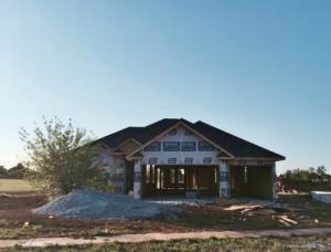 Loans near  W Alexa Ln, Springfield MO