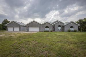 Loans near  S Farm Road , Springfield MO