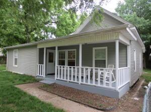Loans near  N Newton Ave, Springfield MO