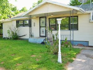 Loans near  N Farm Road , Springfield MO