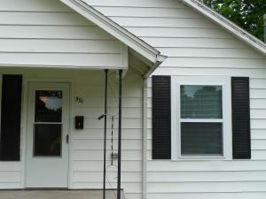 Loans near  S Park Ave, Springfield MO