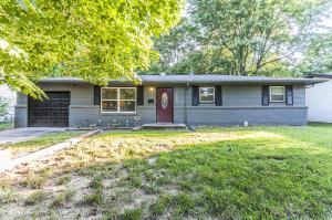 Loans near  E Southeast Cir, Springfield MO