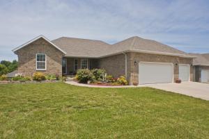 Loans near  W Grandview St, Springfield MO