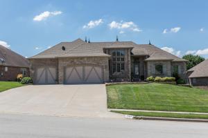 Loans near  S Cedar Dr, Springfield MO