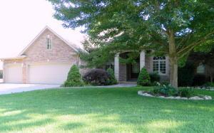 Loans near  E Wilshire St, Springfield MO