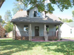 Loans near  E Grand St, Springfield MO