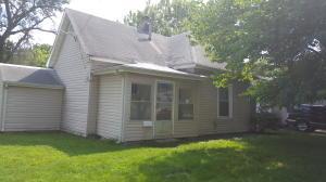 Loans near  W Calhoun St, Springfield MO