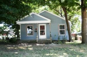 Loans near  W Della St, Springfield MO