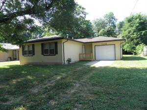 Loans near  W Farm Road , Springfield MO