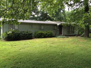 Loans near  S John Ave, Springfield MO