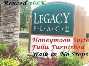 300 Glory Bld 14 Road, Branson, MO 65616