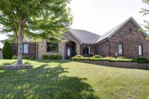 Loans near  S Middleton Ave, Springfield MO