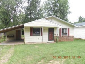Loans near  W Madison St, Springfield MO