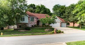 Loans near  E Gaslight Dr, Springfield MO