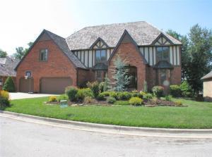 Loans near  E Briar St, Springfield MO