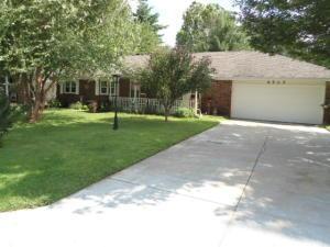 Loans near  W Tilden St, Springfield MO