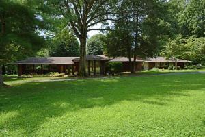 Loans near  E Farm Rd , Springfield MO
