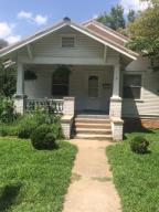 Loans near  W Florida St, Springfield MO