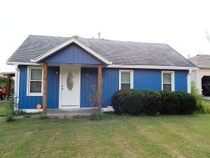 Loans near  N Rock Island Ave, Springfield MO