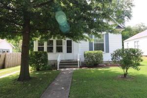 Loans near  W Locust St, Springfield MO