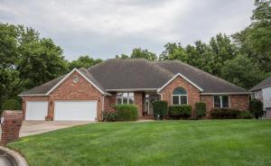 Loans near  S Ridgewood Ct, Springfield MO