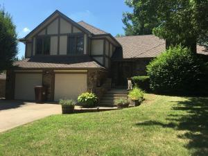 Loans near  W Sherwood Dr, Springfield MO