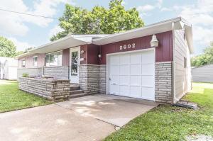 Loans near  E Walnut St, Springfield MO