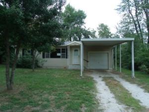 Loans near  W Maple St, Springfield MO