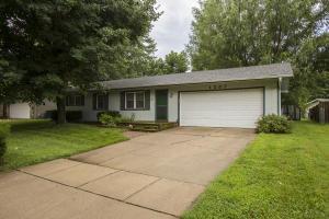 Loans near  N Drury Ave, Springfield MO