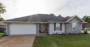 Loans near  S Lester Rd, Springfield MO