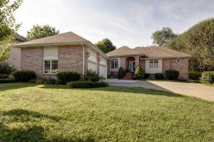 Loans near  W Royal Oak Dr, Springfield MO