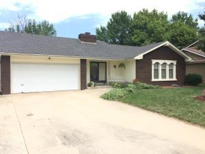 Loans near  W Beverly Hills Dr, Springfield MO