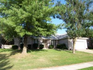 Loans near  S Meadowbrook Ave, Springfield MO