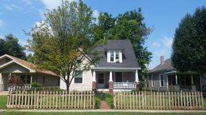 Loans near  N Concord Ave, Springfield MO