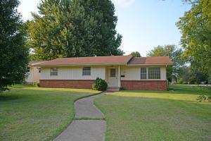 Loans near  E Broadmoor St, Springfield MO
