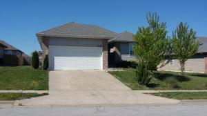 Loans near  W Spring Water St, Springfield MO
